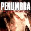Penumbra: Black Plague Gold Edition
