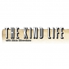 The Kind Life