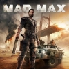 Mad Max: The Video Game
