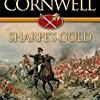 Sharpe's Gold (Richard Sharpe)