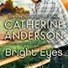 Bright Eyes (Kendrick/Coulter/Harrigan)