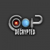 CO-OP: Decrypted