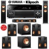 Klipsch RXA1060-RP260F7.1