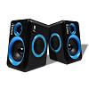 RECCAZR Computer Speakers