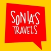 Sonia's Travels