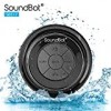 SoundBot SB517-BLK Speaker