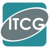 ITCG Solutions PVT LTD