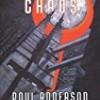 Operation Chaos: A Novel