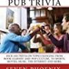 American Pub Trivia (Volume 1)