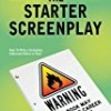 The Starter Screenplay: Client Edition