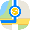 Scout - GPS Navigation & Maps