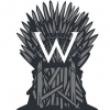 Wiki of Thrones