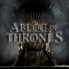 A Blog of Thrones