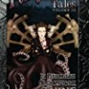 In Darkness Clockwork Shine (Penny Dread Tales)