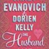The Husband List