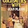 Goldsmith's Wife