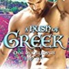 A Hush of Greek (Out of Olympus)