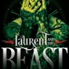 Laurent and the Beast (Kings of Hell MC)