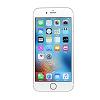 Apple iPhone 6s (16 GB)