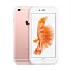 Apple iPhone 6s Plus (16 GB)