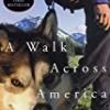 A Walk Across America