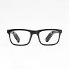 Vue Classic Glasses
