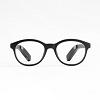Vue Trendy Glasses