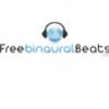 FreeBinauralBeats