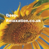 Deep-Relaxation.co.uk