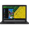 Acer Aspire A515-51-50XZ