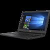 Acer Aspire ES1-572-3729