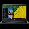 Acer Aspire A715-71G-71NC