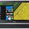 Acer Aspire A517-51G-8433