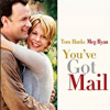 You've Got Mail