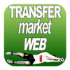 Transfer Market Web