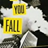 First You Fall (Kevin Connor Mysteries)