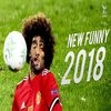 Comedy Football & Funniest Moments 2018 ? HD