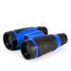 Sunoculars Mini