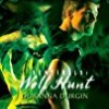 Wolf Hunt (Sentinels series)