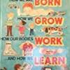 Joe Kaufman's How We are Born