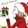 French Kissmas (S.A.S.S.)