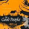 The Good People: New Fairylore Essays