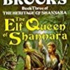 The Elf Queen of Shannara (Heritage of Shannara)