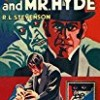Dr Jekyll and Mr Hyde (The Detective Club)