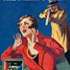 The Mystery of the Skeleton Key (The Detective Club) (Detective Club Crime Classics)