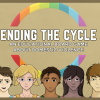 Ending the Cycle