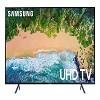 """Samsung UN50NU7100FXZA (50"""")"""