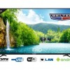 "Beltek Smart LED TV (40"")"