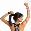 Zumba Fitness Routine By Vijaya Tupurani
