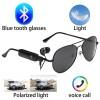 NEXTWOOD Bluetooth Glasses